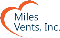MILES VENTS HOME HEALTH CARE